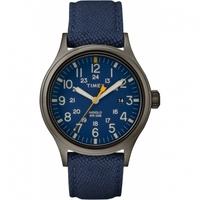 Часы TIMEX Tx2r46200 - Дека