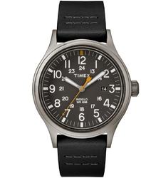 Часы TIMEX Tx2r46500 - Дека