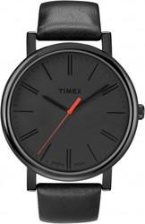 Годинник TIMEX Tx2n794 - ДЕКА