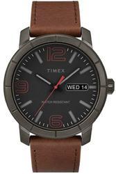 Годинник TIMEX Tx2r64000 - Дека