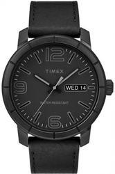 Часы TIMEX Tx2r64300 - ДЕКА