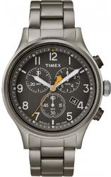 Часы TIMEX Tx2r47700 — Дека