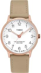 Часы TIMEX Tx2t27000 - Дека