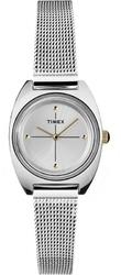 Часы TIMEX Tx2t37700 - Дека