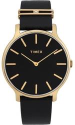 Годинник TIMEX Tx2t45300 - Дека