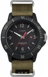 Часы TIMEX Tx4b14500 - Дека