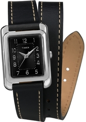 Часы TIMEX Tx2r90000 - Дека
