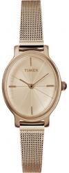 Часы TIMEX Tx2r94300 - Дека