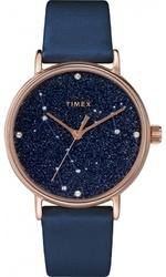 Часы TIMEX Tx2t87800 - Дека