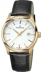 Часы CANDINO C4457/2 - Дека