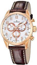 Годинник CANDINO C4409/1 - Дека