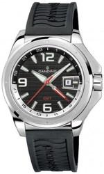 Часы CANDINO C4451/3 - Дека