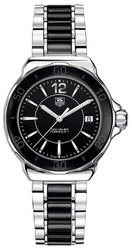Годинник TAG HEUER WAH1210.BA0859 - ДЕКА