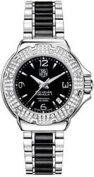 Часы TAG HEUER WAH1214.BA0859 450154_20120418_269_506_WAH1214.jpg — ДЕКА