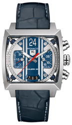 Часы TAG HEUER CAL5111.FC6299 - Дека