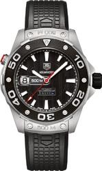 Часы TAG HEUER WAJ2119.FT6015 - Дека