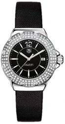 Часы TAG HEUER WAH1217.FC6218 - Дека