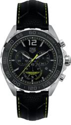 Часы TAG HEUER CAZ101P.FC8245 - Дека