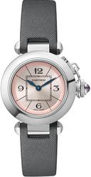 Часы Cartier W3140026 - Дека