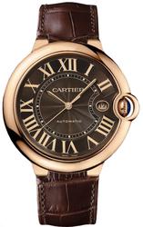 Часы Cartier W6920037 - ДЕКА