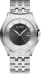 Часы ALFEX 5634/679 - Дека
