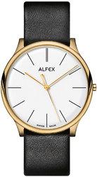 Часы ALFEX 5638/035 - Дека
