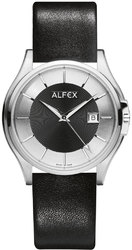 Часы ALFEX 5626/682 - Дека