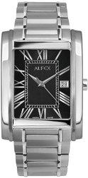 Часы ALFEX 5667/054 - Дека