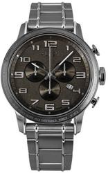 Часы ALFEX 5672/210 - Дека