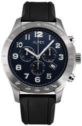 Часы ALFEX 5680/824 - Дека