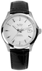 Часы ALFEX 9010/762 - Дека