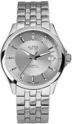 Часы ALFEX 9010/001 - Дека