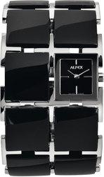 Часы ALFEX 5686/769 - Дека