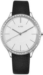 Часы ALFEX 5644/842 - Дека