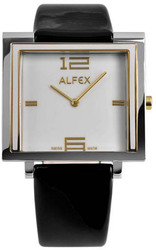 Часы ALFEX 5699/853 - Дека