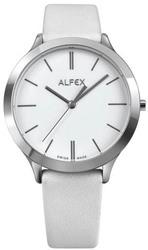 Часы ALFEX 5705/862 - Дека