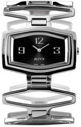 Часы ALFEX 5714/004 - Дека