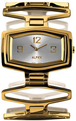 Часы ALFEX 5714/023 - Дека