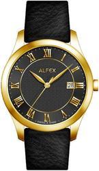 Часы ALFEX 5716/028 - Дека
