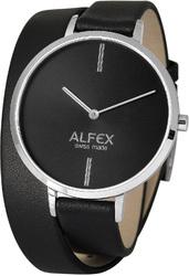 Годинник ALFEX 5721/006 - Дека