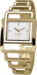 Часы ALFEX 5728/856 - Дека
