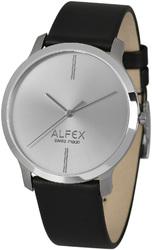 Часы ALFEX 5730/005 - ДЕКА