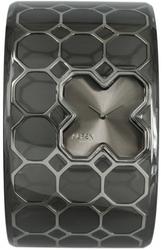 Часы ALFEX 5702/882 - Дека