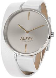 Часы ALFEX 5721/939 - Дека