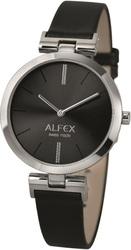 Часы ALFEX 5744/006 - Дека