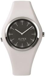 Часы ALFEX 5751/988 - Дека
