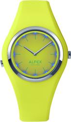 Часы ALFEX 5751/2006 - Дека