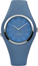 Часы ALFEX 5751/949 - Дека