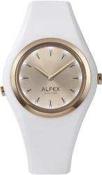 Часы ALFEX 5751/2021 - Дека