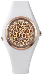 Часы ALFEX 5751/2045 - Дека